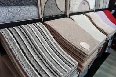 Easter Flooring Carpets Bromley